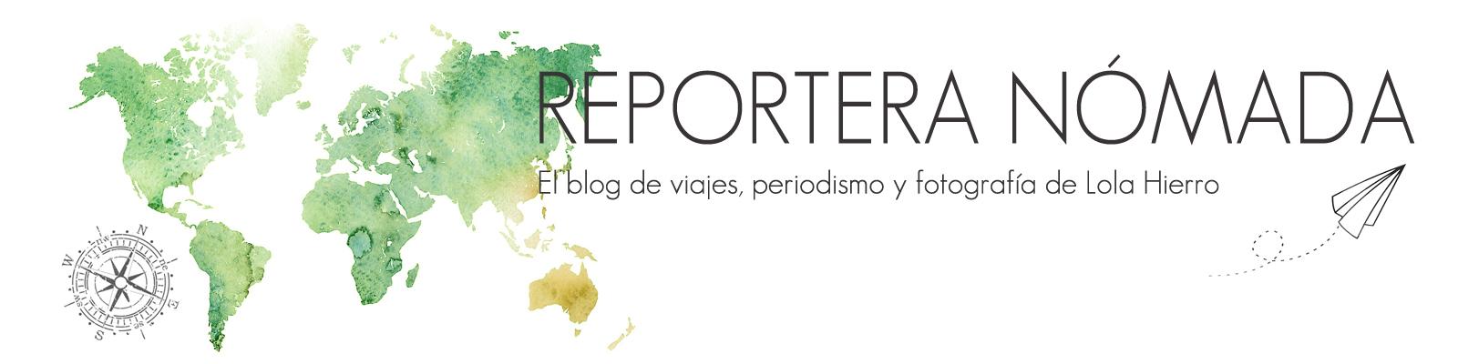 reporteranomada cabecera2